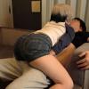 【夏希ゆめ】凄いデカい!Hカップレイヤー 夏希ゆめちゃんとパコりたい!